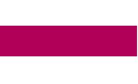 STUDIODI grafica a firenze Logo