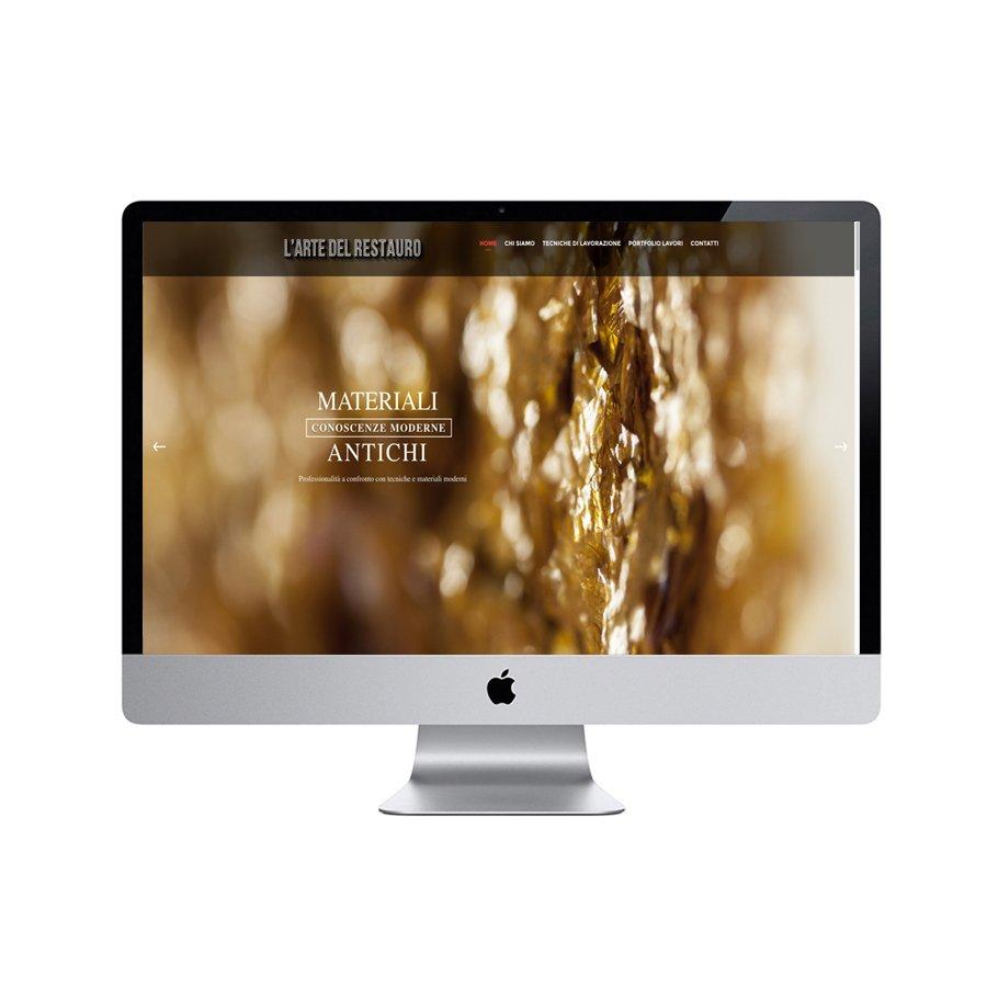 Progettazione siti web firenze